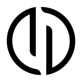 Night Life TechHouse Mix Part2 with @DΛNNY DULGHΞRU