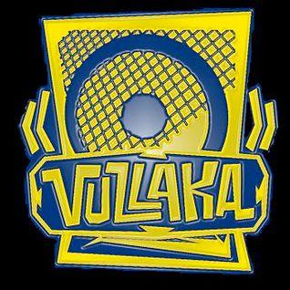 Vullaka Live @t Thiossan  /6-3-2011/