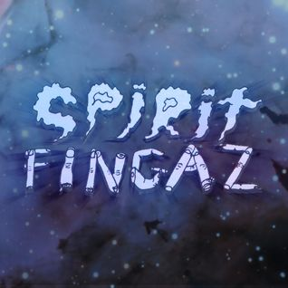 Spirit Fingaz Pre-Summer '14
