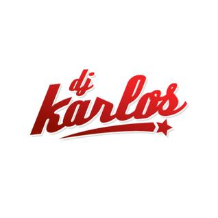 DJ KARLOS - MIX ELLA SE FUE LLORANDO (PEDIDO FIESTA)