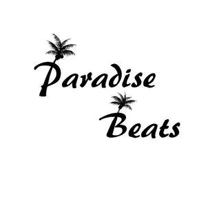 Paradise Beats Inc. May 12th, 2011