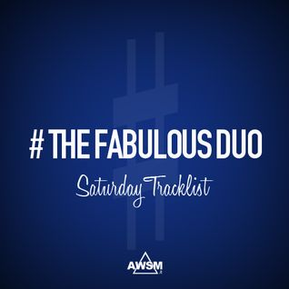 "The Fabulous Duo ST ""Season 3 Serie 8"""