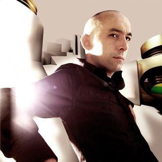 10/11 Club DJ- Mix