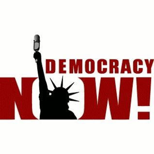 Democracy Now! 2016-08-17 Wednesday