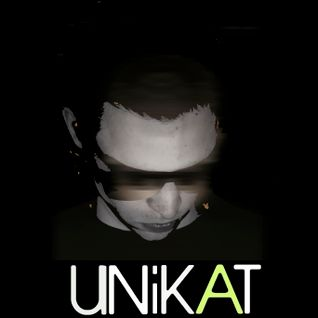 Unikat - Knowhow / Promo Set 07.2012 / Part 1