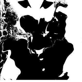 subtechno track 23 mix 4 (bendet-mpc) glitch dub by riotix crew