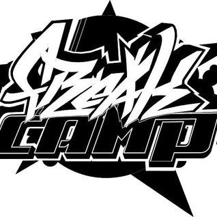 2krazy - December 2012 Mix