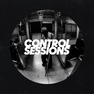 Control Sessions 003 - bigfat [16-06-2017]