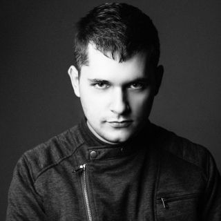 Florian Meindl @ Tsugi Podcast 450 - 08.04.2017_LiveMiXing + Download