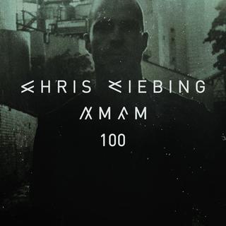 Am/fm 100