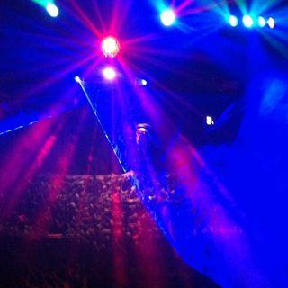 P.C.H DJs Jason Ball deep house Vol 11
