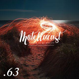 DJ MoCity - #motellacast E63