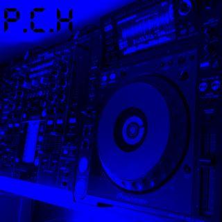 P.C.H DJs Jason Ball  deep-summer-house-mix Vol 6