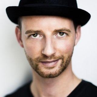 Felix Kröcher @ Hardliner - 02.02.2017_LiveMiXing + Download