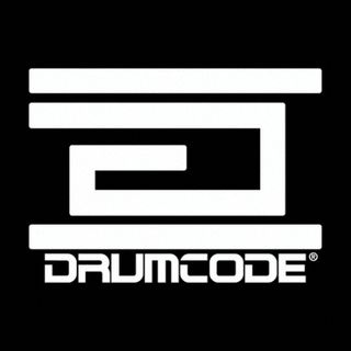 Adam Beyer @ Drumcode Live 352 - 28.04.2017_LiveMiXing + Download