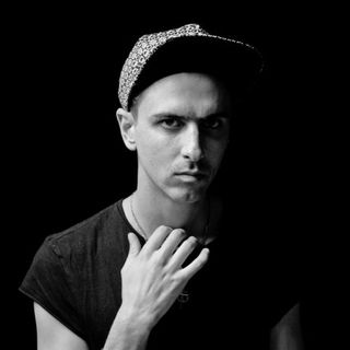 Boys Noize @ The Ransom Note Mix - 04.02.2017_LiveMiXing + Download
