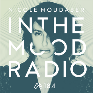 In The MOOD - Episode 184  - LIVE from Awakenings, Amsterdam - Nicole Moudaber B2B Danny Tenaglia