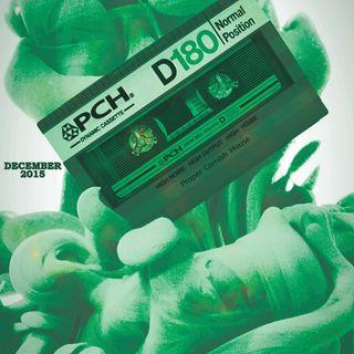 December Mix Tape ( House . Tech House )