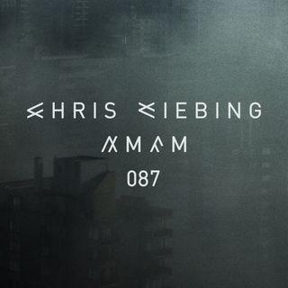 Am/fm 087