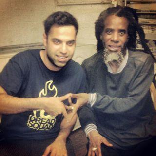 Pressure Drop 061 - Diggy Dang | Reggae Rajahs (Half Pint Special) [23-06-2017]