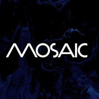 Maceo Plex - Live @ Mosaic at Destino Ibiza - 14.07.2016_LiveMiXing + Download