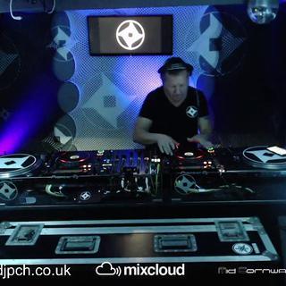 P.C.H DJs Friday night lockdown Sessions No 3