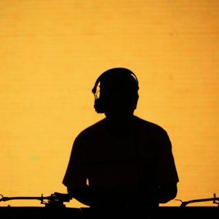 Bandcamp hour 006 - Dakta Dub [22-07-2017]