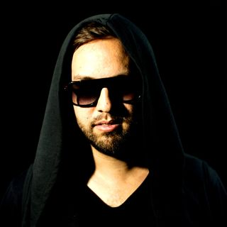 Maceo Plex - Live at Time Warp 2018 (Maimarkthalle, Mannheim) - 07-Apr-2018