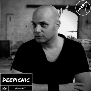 Deepicnic Podcast 106 - Helrad