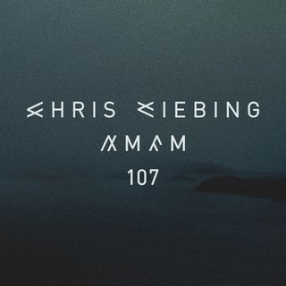 Am/fm 107