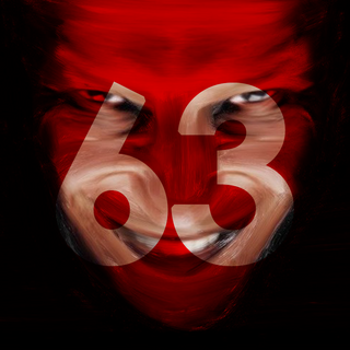 VF Mix 63: Aphex Twin by µ-Ziq