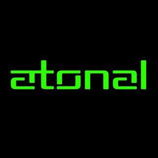 Atonal - Metamorphosis Ep. 28