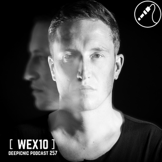 Deepicnic Podcast 257 - [ Wex 10 ]