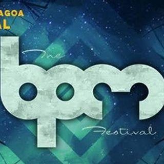 Sam Paganini - Live @ Closing Party (BPM Portugal 2017) - 17-SEP-2017