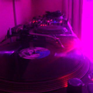 P.C.H DJs Jason Ball funky tech house mix