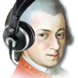 an analysis of the controversy behind the mozart effect Brain circuits behind and anton k formann now report the findings of their meta-analysis of the mozart effect in a specific mozart effect, as.
