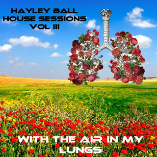 P.C.H DJs Hayley Ball With the air in my lungs