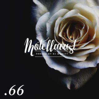 DJ MoCity - #motellacast E66