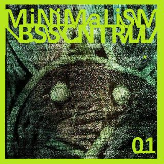 MiNiMaLiSM-01