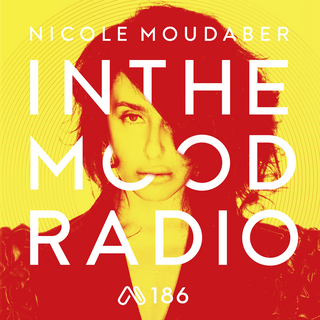In The MOOD - Episode 186 - LIVE from Heart, Miami