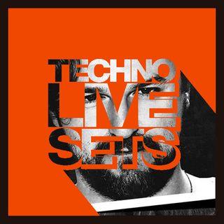 Solomun - BBC Radio 1, Essential Mix (Pacha, Ibiza) - 30-07-2016