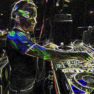Edit 11 Jason Ball P.C.H DJs Live Set At Maison Truro