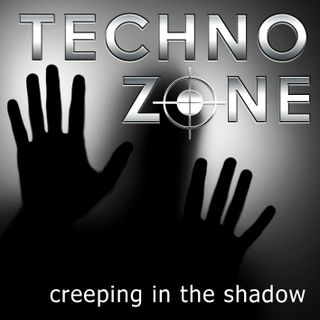 Techno Zone [Creeping In The Shadow]