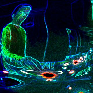 "P.C.H DJs Jason Ball  ""Let's Go Deep"" House Mix"