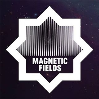Lady Ruffelin's Escape 003 (Magnetic Fields Festival) - Rufy Ghazi