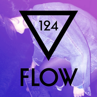 Franky Rizardo presents Flow Episode ▽124