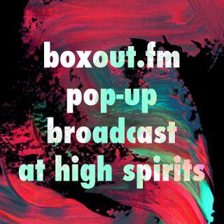 Guest Mix 048 - Abhi Meer (Pune pop-up) [11-07-2017]
