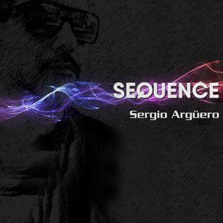 Robert Babicz Sequence Guest mix dec2016