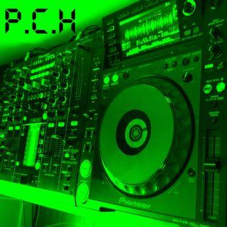Live deep summer house mix Vol 7