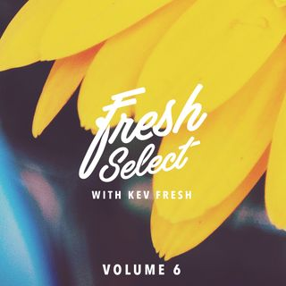Fresh Select Vol 6